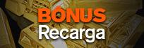 Bonus recarga