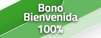 Bono Bienvenida