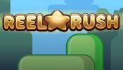 Reel_rush