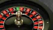 European_roulette