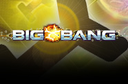 Big-bang_icon