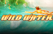 Wild-waters_icon