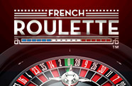 French_roulette_icon