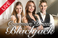 Common-draw-blackjack_icon_lable