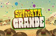 186x122_spinatagrande