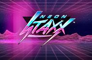 Neon_190x125