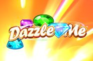 Dazzle_me_186x122