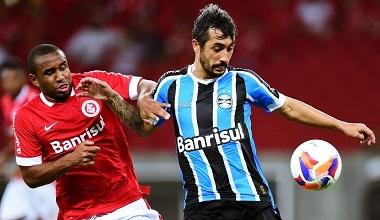 Grêmio - Inter