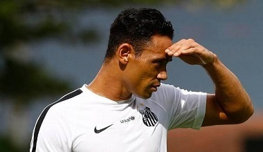 Santos - Grêmio