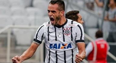 Goiás - Corinthians