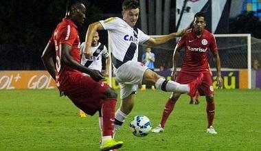 Inter - Vasco
