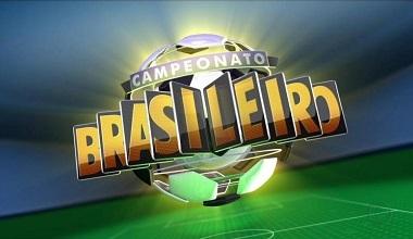Brasil Série A e B