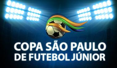 Copinha SP de Futebol