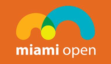 ATP 1000 Miami