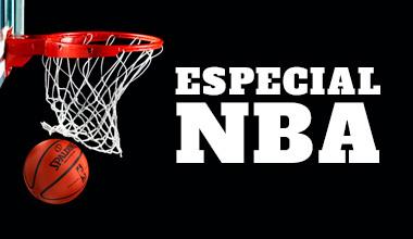 Pra quem ama basquete