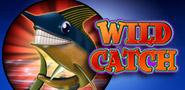 Wild-catch