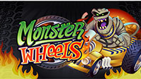 Monster_wheels_bet9_(199x112)